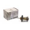 Термостат MB Vito (W638) 2.2CDI Sprinter 2.2-2.7CDI
