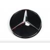 Эмблема двери (задней) MB Sprinter 06- (звезда)