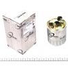 Фильтр топливный MB Sprinter Vito CDI