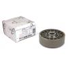 Ролик генератора MB OM601-603 (гладкий) (натяжной)