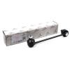Тяга стабилизатора (переднего) (L) MB Vito (W638) 2.2CDI 96-03
