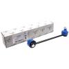 Тяга стабилизатора (переднего) (R) MB Vito (W638) 2.2CDI 96-03
