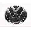 "Эмблема двери (задней) ""VW"" VW Caddy 10-"