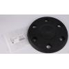 Колпак диска колесного MB Sprinter 408-416 MB 609-711D (6674000325)