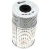 Фильтр масляный OM601-602