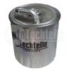 Фильтр топливный M611 W163 203 463