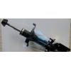 Амортизатор передний, 96-03 638