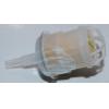 Фильтр вакуумной системы-турбины, CDI OM611-612-646