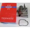 Термостат двигатель 611 646 (CDI)
