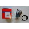 Термостат 2.5TDI, AXD AXE