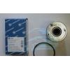 Фильтр топливный OM314-366 DB508-814