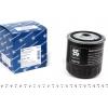 Фильтр топливный, TDI OM601-602