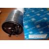 Фильтр топливный с отверстием под датчик