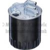 Фильтр топливный 09-  Vito W639 10-
