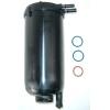 Корпус фильтра топливного Iveco Daily III (V3,0)