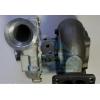 Турбина OM366 6.0TD DB814