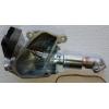 Клапан циркуляции отработанных газов EGR M611