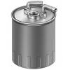 Фильтр топливный CDI после 2006 г.в. +отв. датчика воды