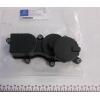 Маслосборник (фильтр вентиляции картерных газов) Sprinter Vito OM646