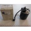 Фильтр топливный OM651 2.2CDI (+датчик воды)