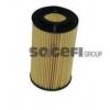 Фильтр маслянный OM651 2.2CDI 09-