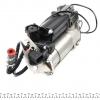 Компрессор пневмосистемы Audi Q7 06-