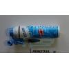 Герметик, 200g (-50С +300*С)