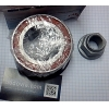 Подшипник ступицы передний/задний 96-03 Вито 638