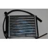 Радиатор печки, 95-06 (170x152x42)