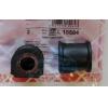 Втулка серьги стабилизатора заднего (нижняя) 18mm 96-06