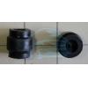 Втулка серьги стабилизатора заднего (нижняя) 18mm