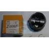 Поршня, 2.3TDI 89.0mm (87-70488 STD)