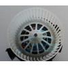Моторчик печки, 2.2-3.0CDI (+AC)