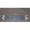Радиатор интеркулера 1.9-2.5TDI (720x194x32)