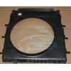 Дифузор радиатора воды, 2.2-3.0CDI