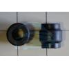 Втулка серьги стабилизатора заднего (нижняя) 20mm