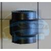 Втулка серьги стабилизатора заднего (нижняя) 16mm 83-99