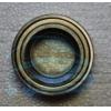 Подшипник передней ступицы 83-99 (40x73x55)