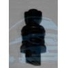 Болт радиатора воды с 2006-