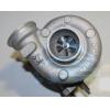 Турбина OM364 4.0TD DB609-811