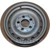 Диск колесный, DB312 R15 [6J] (тип почтовик)