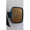 Зеркало механическое R W638