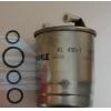 Фильтр топливный OM651 2.2CDI 09- (+отв. датчика воды)
