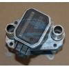 Клапан EGR OM642 3.0CDI с 2006-