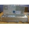 Радиатор масла OM642 3.0CDI