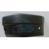 Заднего бампера клык правый DB207-410