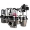 Клапан 4-х контурный защитный DAF 75/85CF/CF75/85/XF95/105