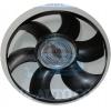 Гидромуфта+вентилятор OM646 2.2CDI  Crafter 2.5TDI