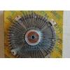 Гидромуфта ОМ602 2.9D (4 отверстия)