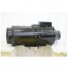 Воздушный отопитель Планар-8ДМ 12вольт